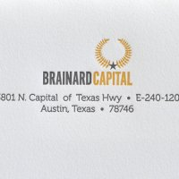 Brainard Capital