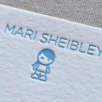 Mari Sheilbey